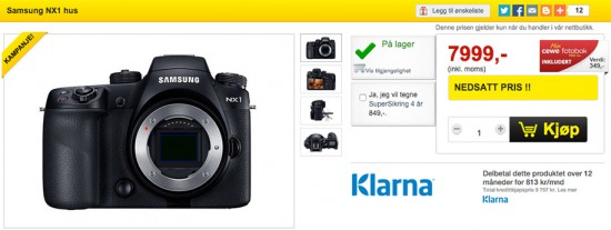Samsung-NX1-camera-final-sale