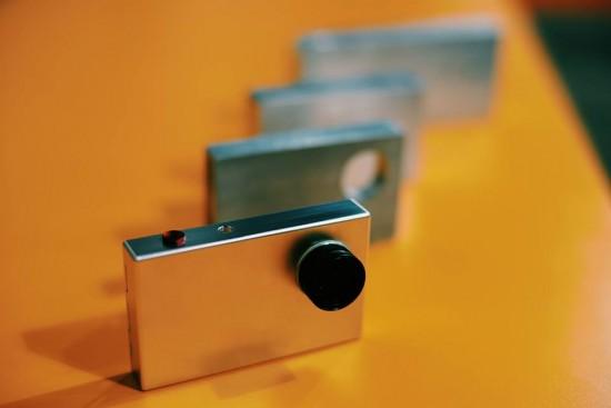 TinyMos Tiny1 camera for astrophotography 3