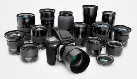 hasselblad_h_system
