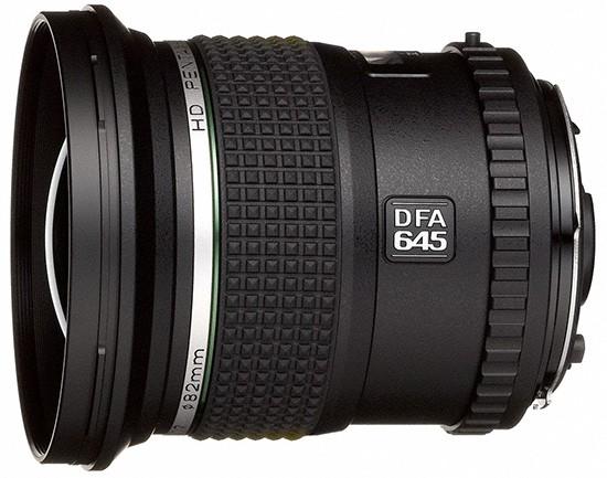smc-PENTAX-FA-645-35mm-F3.5-AL-IF-lens