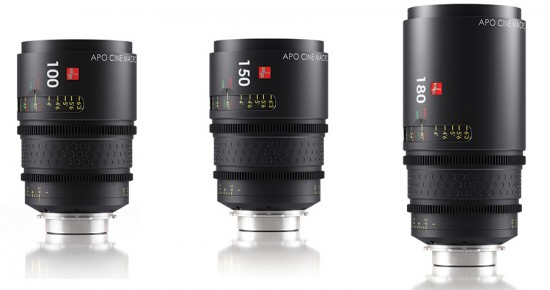Band-Pro-announced-new-Line-of-IBE-macro-lenses