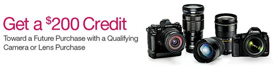 Black-Friday-200-credit-Nikon-cameras-and-lenses-550x138