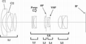 Canon-EF-16-40mm-f4-USM-lens-patent
