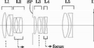 Canon-EF-M-55mm-f3.5-Macro-STM-lens-patent