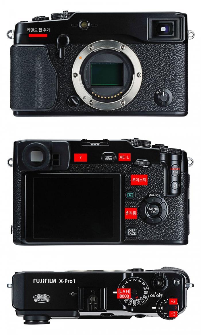 Fujifilm-x-pro2-camera-rumors