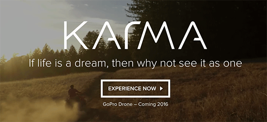 GoPro-Karma-drone-coming-in-2016