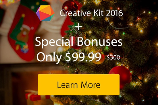 Macphun-Creative-Kit-sale-deal