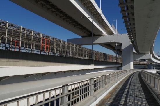 Pentax-K-1-full-frame-DSRL-camera sample photo