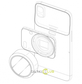 Samsung-interchangeable-lens-camera-for-smartphones-patent-2