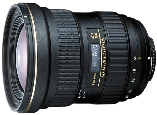 Tokina-AT-X-SD-14-20mm-f2-PRO-IF-PRO-DX-lens-for-DSLR-cameras