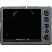 Z Camera E1 MFT 4k