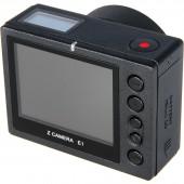Z Camera E1 camera back