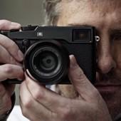 Fuji-X-Pro2-camera