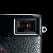 Fuji X-Pro2 camera 2