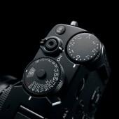 Fuji X-Pro2 camera 4