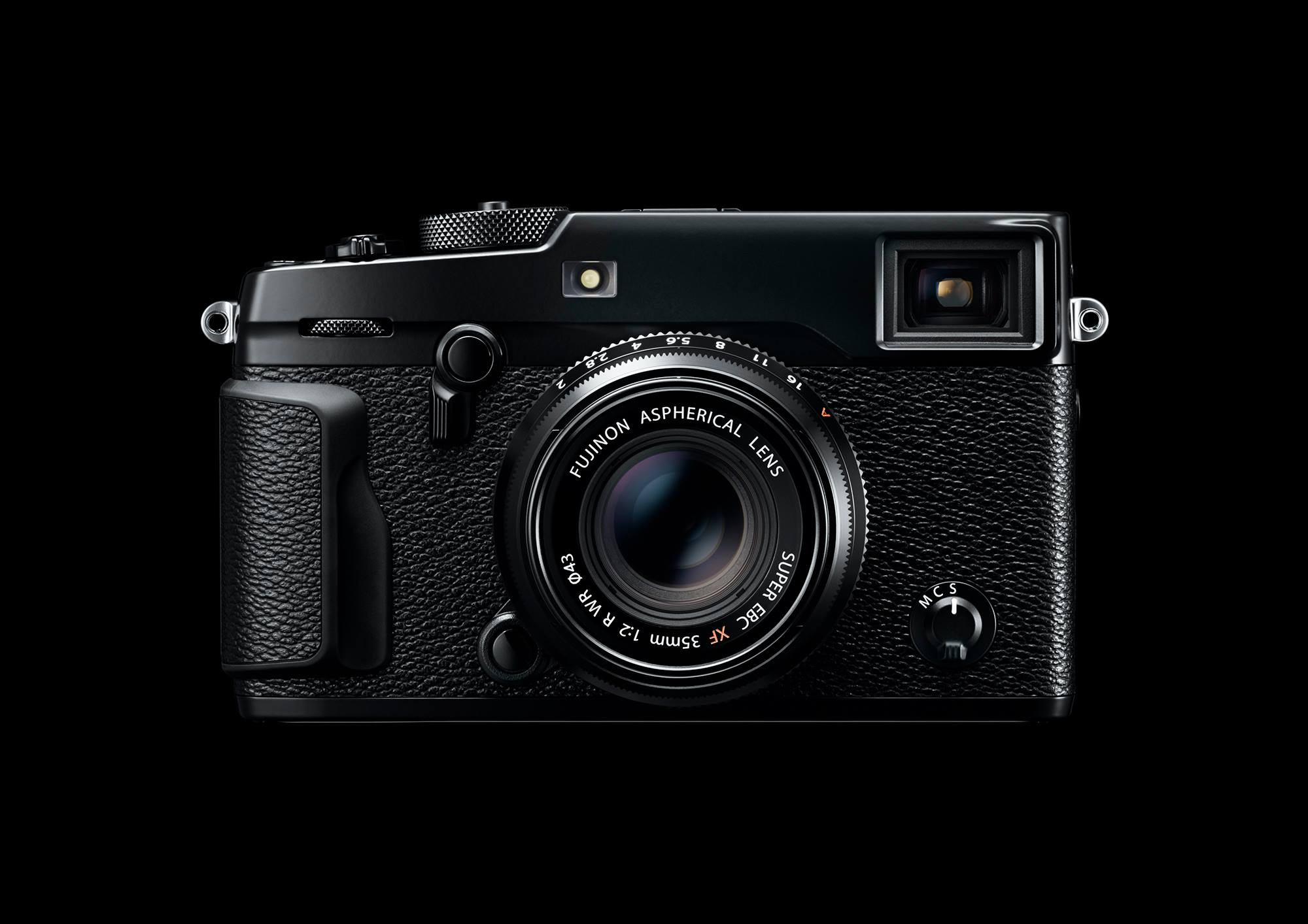 fuji x pro2 firmware update 2 0 officially released photo rumors. Black Bedroom Furniture Sets. Home Design Ideas