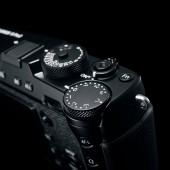 Fuji X-Pro2 camera 6