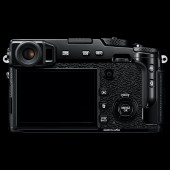 Fuji X-Pro2 camera 7