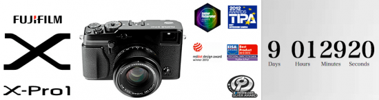 Fuji-X-Pro2-camera-announcement-counter