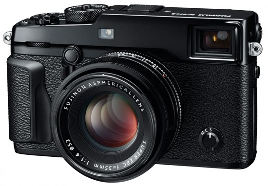 Fujifilm-X-Pro2-mirrorless-camera