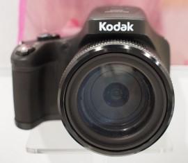 Kodak Astro AZ901 90x zoom camera