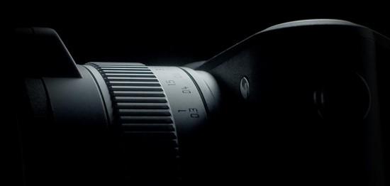Leica-X-U-Typ-113-waterproof-shockproof-camera