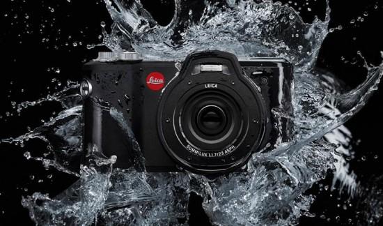 Leica-X-U-Typ-113-waterproof-shockproof-camera-2