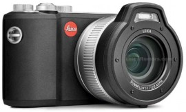 Leica-X-U-Typ-113-waterproof-shockproof-camera