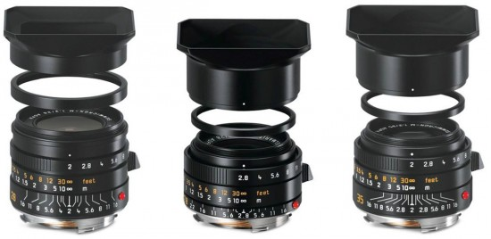 Leica-introduces-three-new-M-lenses