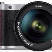 Nikon-Samsung-mirrorless-camera-rumors-550x318