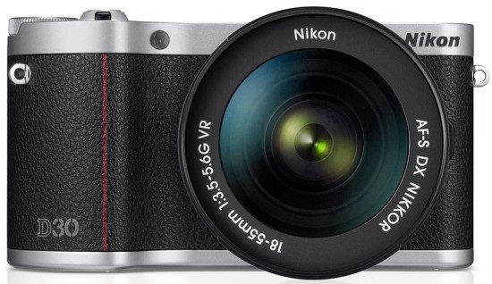 Nikon-Samsung-mirrorless-camera-rumors-550x318