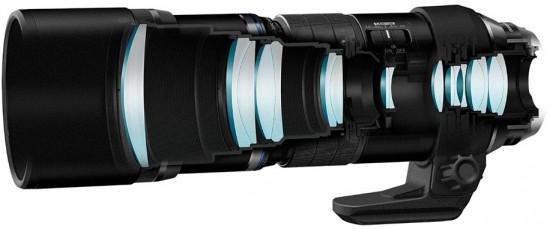Olympus-M.Zuiko-Digital-ED-300mm-f4-PRO-lens-2