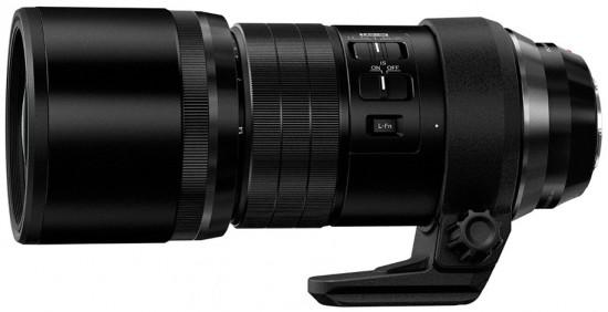 Olympus-M.Zuiko-Digital-ED-300mm-f4-PRO-lens-3