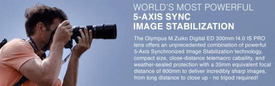 Olympus-M.Zuiko-Digital-ED-300mm-f4-PRO-lens-5