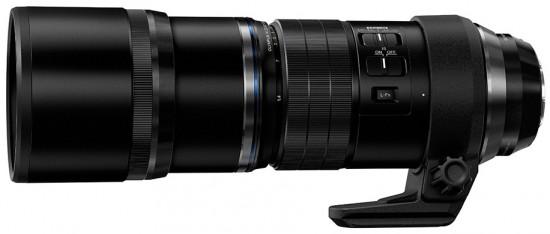 Olympus-M.Zuiko-Digital-ED-300mm-f4-PRO-lens