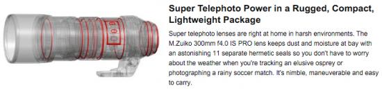 Olympus-M.Zuiko-Digital-ED-300mm-f4-PRO-lens-6