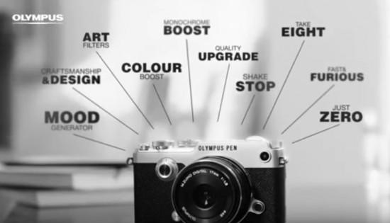 Olympus-PEN-F-camera-2