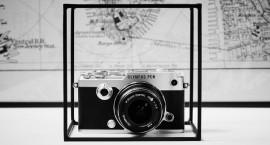 Olympus PEN-F camera 3