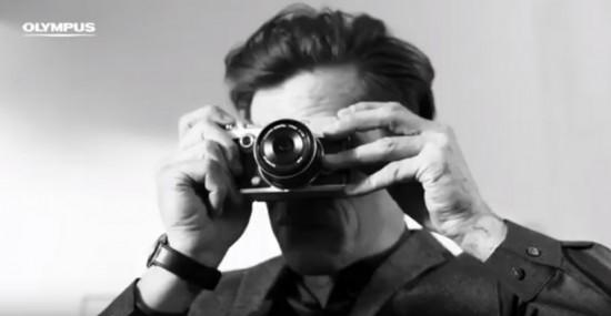 Olympus-PEN-F-camera-3