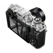 Olympus PEN-F camera 4