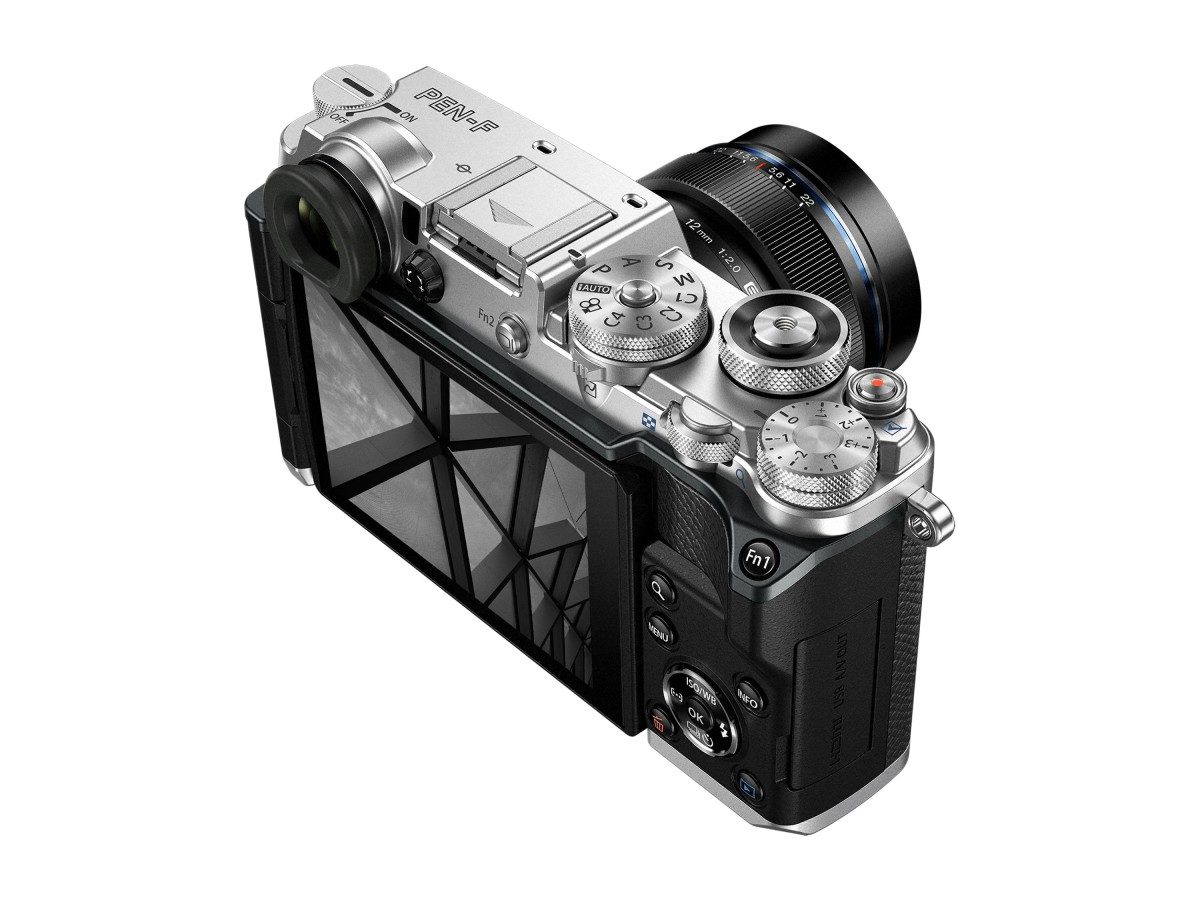 olympus pen f press release leaked photo rumors. Black Bedroom Furniture Sets. Home Design Ideas