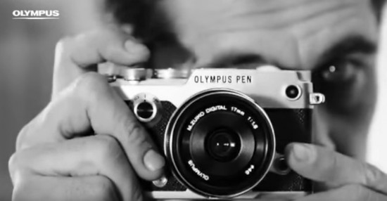 Olympus-PEN-F-camera-4