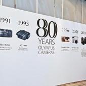 Olympus PEN-F camera press event-1