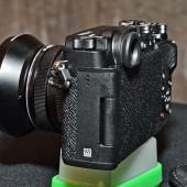 Olympus PEN-F camera press event-12