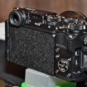 Olympus PEN-F camera press event-13