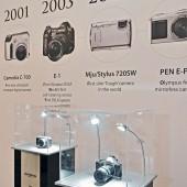 Olympus PEN-F camera press event-2