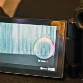 Olympus PEN-F camera press event-21