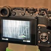 Olympus PEN-F camera press event-22