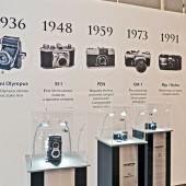 Olympus PEN-F camera press event-3