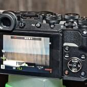 Olympus PEN-F camera press event-9
